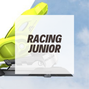 Racing - Junior